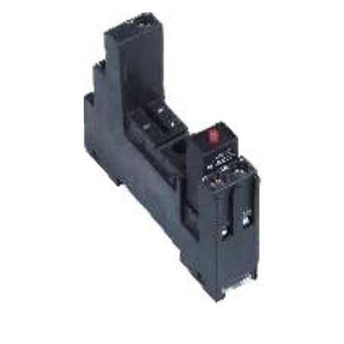 100% Original Relay Base -