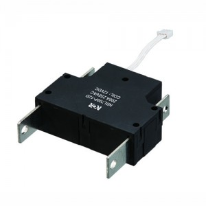 Latching Relays-NRL709P