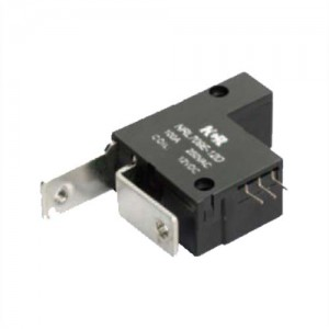 Latching Relays-NRL709E