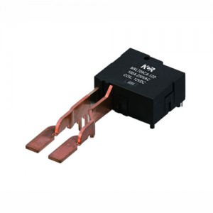 Factory wholesale Finder Relay General Purpose Relay - Latching Relays-NRL709CA – NCR INDUSTRIAL