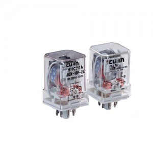 Best Price on Super Capacitor B41458 - General-Purpose Relays-HHC70A-2C – NCR INDUSTRIAL