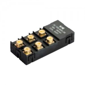 Lowest Price for Electronic Relay 24vac -  Latching Relays-NRL709L – NCR INDUSTRIAL