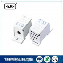High reputation Bimetal Terminal -