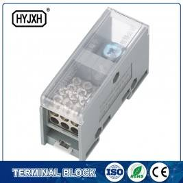 OEM/ODM China Copper Tube Terminal Welding Lug -