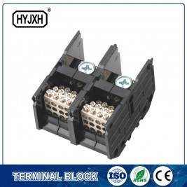 Factory Supply Waterproof Electrical Box -