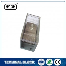 Factory Cheap Metal Copper Terminal Lug -