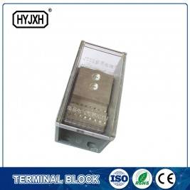 Professional China Full Series Of Jbc Insulation Piercing Connector -