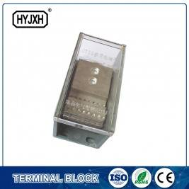 100% Original Abs Watertight Box -