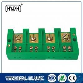 2017 Good Quality Cable Pin Terminal Lug -