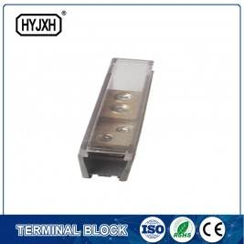 Best quality Internet Distribution Box -