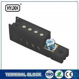 Factory making Copper Tube Terminal Cable Lugs -
