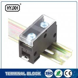 Well-designed Carbon Brushes Terminals -