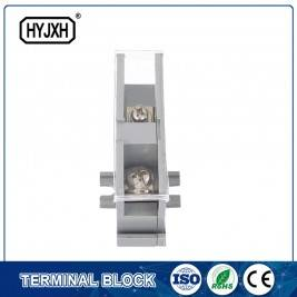 OEM China Custom Junction Box -