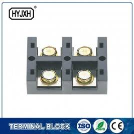 High definition Terminal Block Connector -