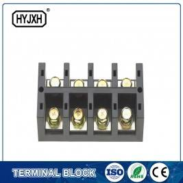 Wholesale Dealers of Making Sheet Metal Box -