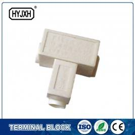 Factory Supply Insulation Piercing Wire Connectors -