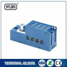 factory Outlets for Ip 65 Terminal Box -