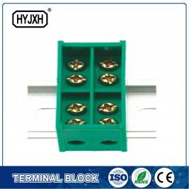 Hot Sale for Connector Terminal Block -