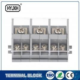 Best quality Uninsulated Crimp Terminals -