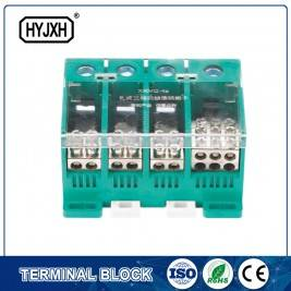 Discount Price Terminal Box Electrical -