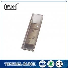 China wholesale Terminal Conduit Box -