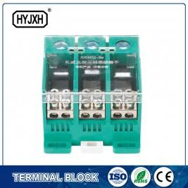 Wholesale Discount Steel City Junction Box -