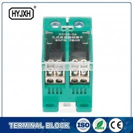 factory Outlets for Electrical Crimp Ring -