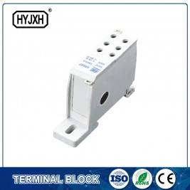 Lowest Price for Compression Type Terminal Lugs -