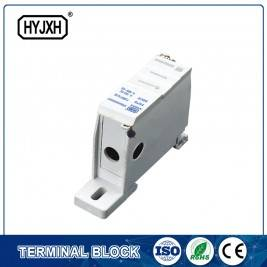 professional factory for Load Cell Junction Box -