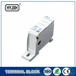 Factory For White Junction Box -