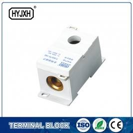Discountable price Custom Electric Motor Terminal Box -