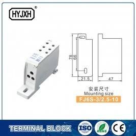 Free sample for Cable Piercing Connector -