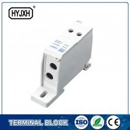 OEM China Waterproof Cable Connector -