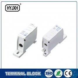 Fixed Competitive Price Cable Termination Lug -