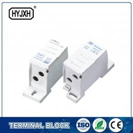 China Cheap price Terminal De Paiement -