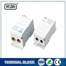 2017 New Style Custom Electrical Junction Box -