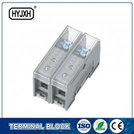 New Delivery for Outdoor Electric Box -