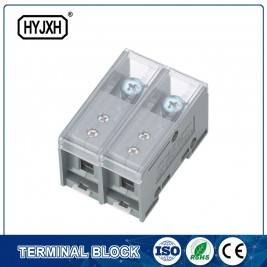 Top Quality Copper Terminal -