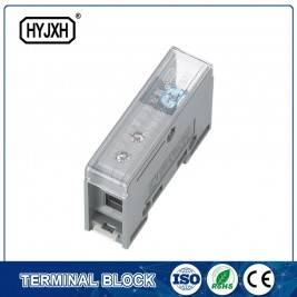 Factory wholesale Electic Waterproof Box -