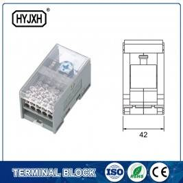 Reasonable price Sealed Enclosure -