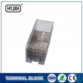 Leading Manufacturer for Speaker Terminal Box -