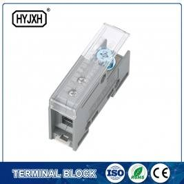 Leading Manufacturer for Waterproof Electric Meter Box -