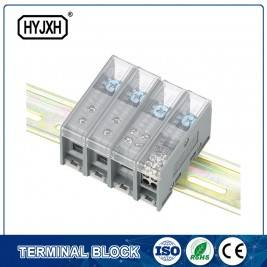 Discountable price Zener Junction Box -