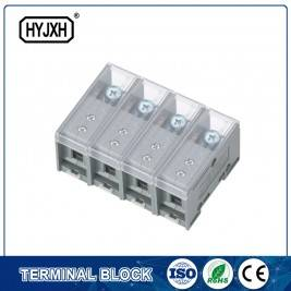 Factory selling Electrical Pv Junction Boxes -