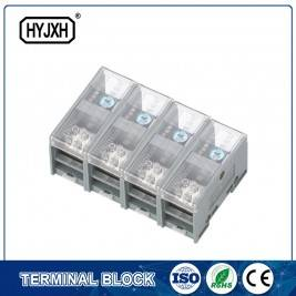 2017 Latest Design Earth Wire Terminal -