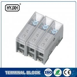 High definition Forked Turret Lugs -