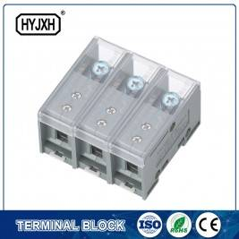 Reasonable price Waterproof Hinged Plastic Box -