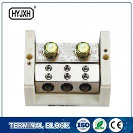 Hot sale Factory Electric Enclosure Box -