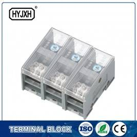 2017 High quality Abs Plastic Sealed Box -