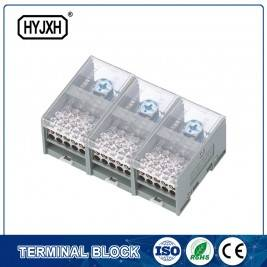 Wholesale Abs Outdoor Enclosure Box -